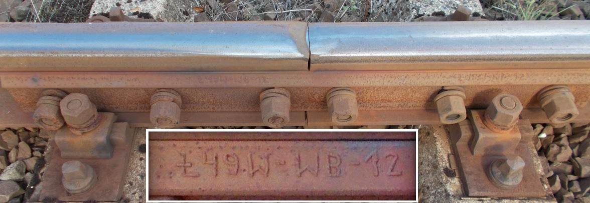 Ł49W-WB-12.jpg