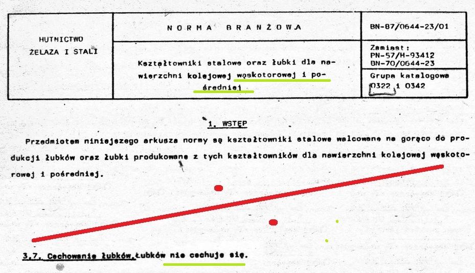 Łubki wąsk - PN fragment.jpg