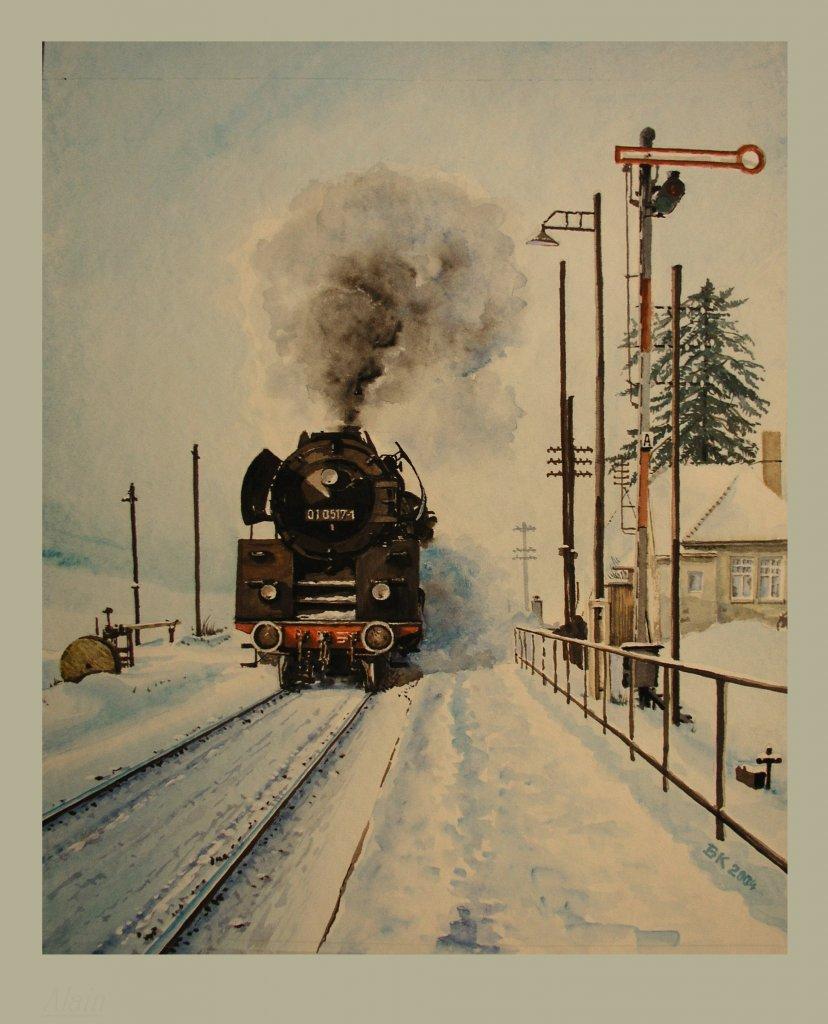 01-0517-durchfaehrt-haltepunkt-traunaquarellmaler-561608.jpg