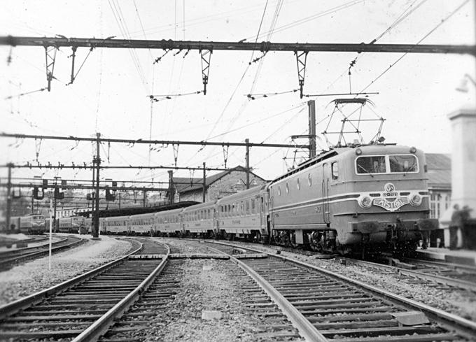01-Dijon 28 août 1958.jpg