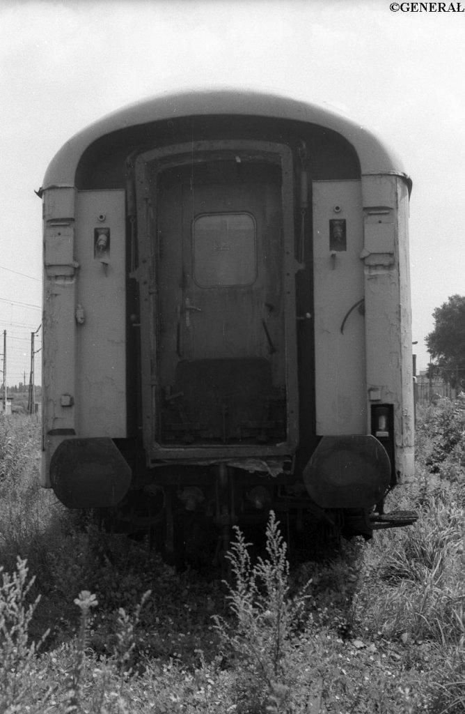 0143 wagon restauracyjny 515588-48016-1 krakow 1988 (4).jpg
