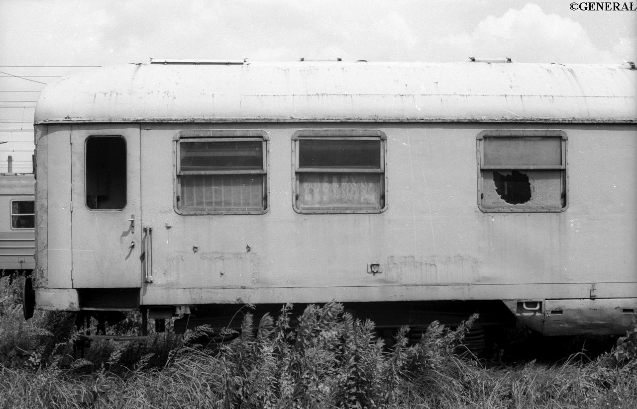 0143 wagon restauracyjny 515588-48016-1 krakow 1988 (5).jpg