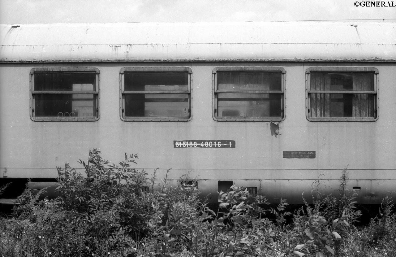 0143 wagon restauracyjny 515588-48016-1 krakow 1988 (6).jpg
