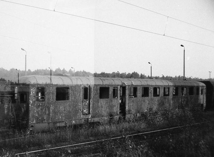 018 1988 021 (Kopiowanie).jpg