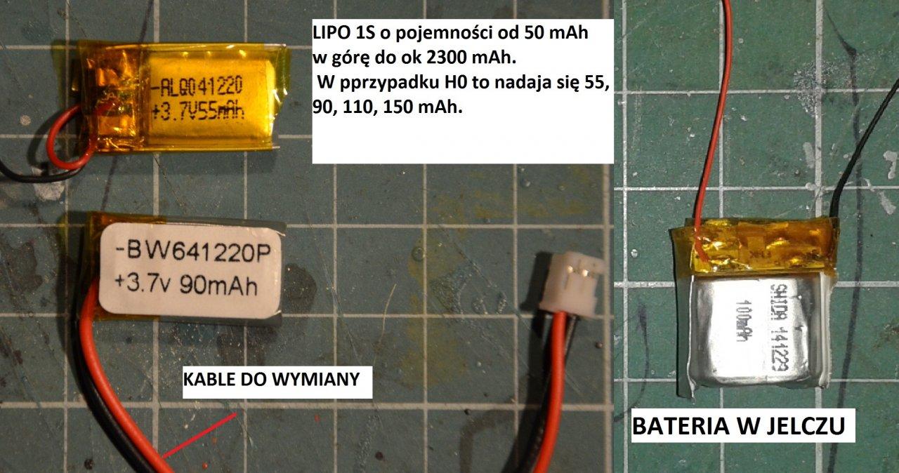 02-bateryjki.JPG