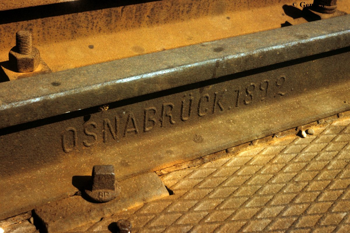 04 szyna osnabruck 1892 koronowo.jpg