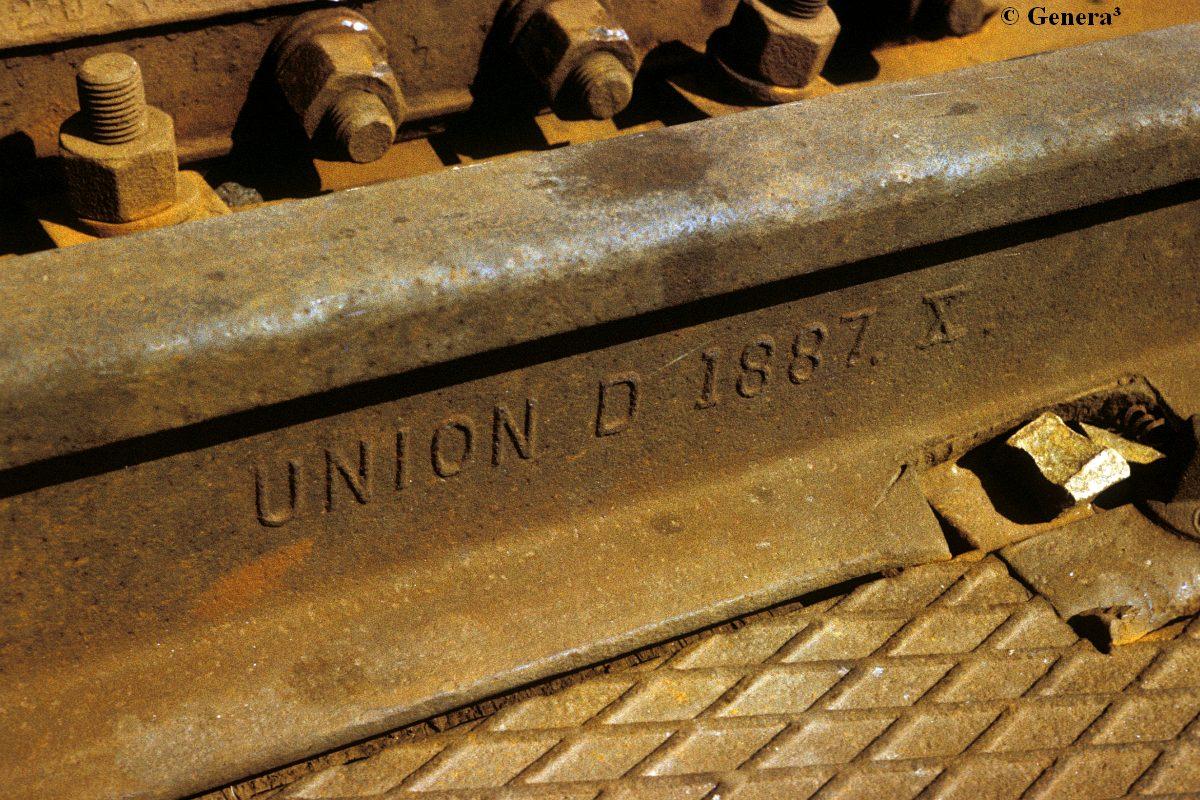 04 szyna union 1887 koronowo.jpg