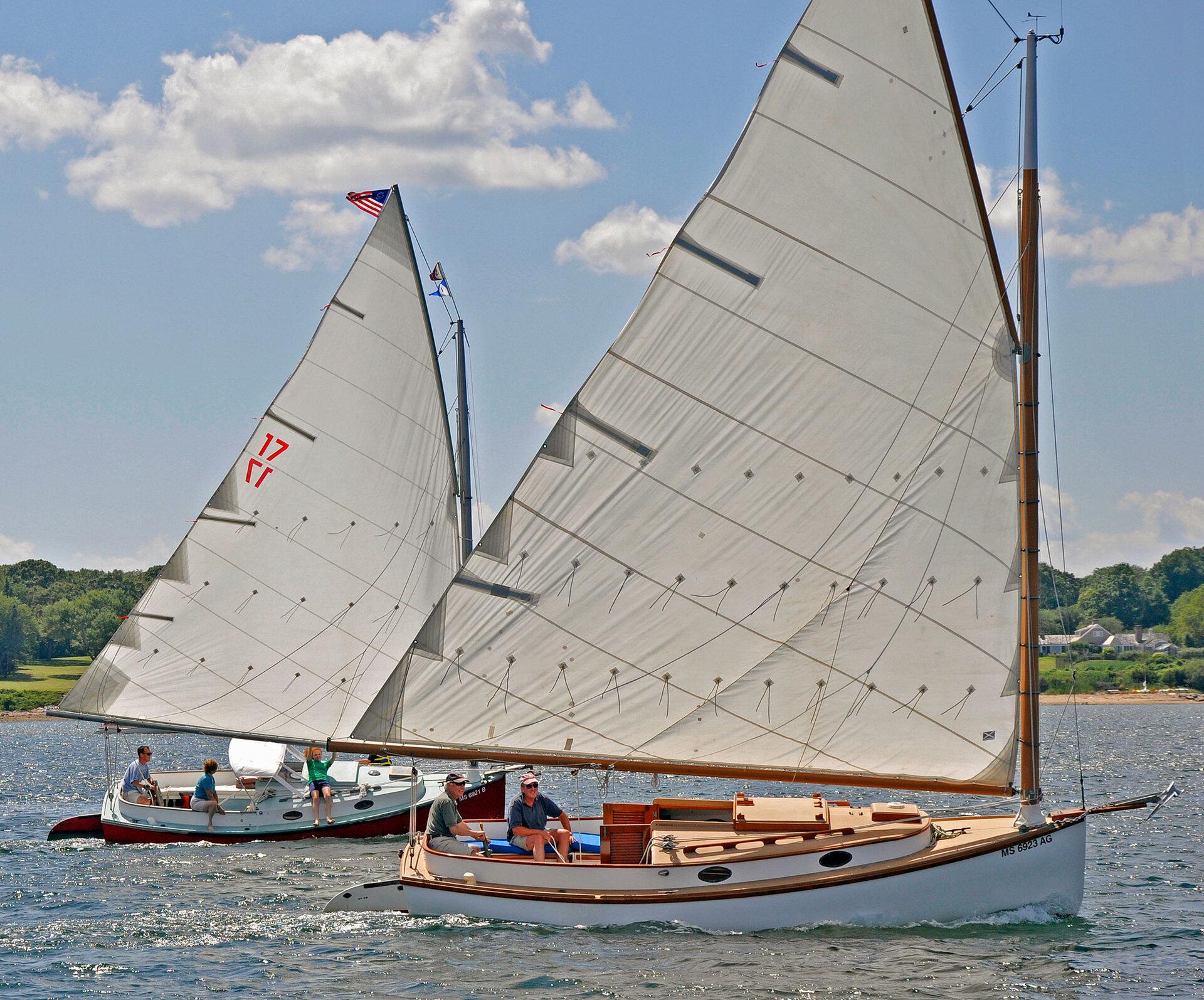 05-Catboats-b111111.jpg