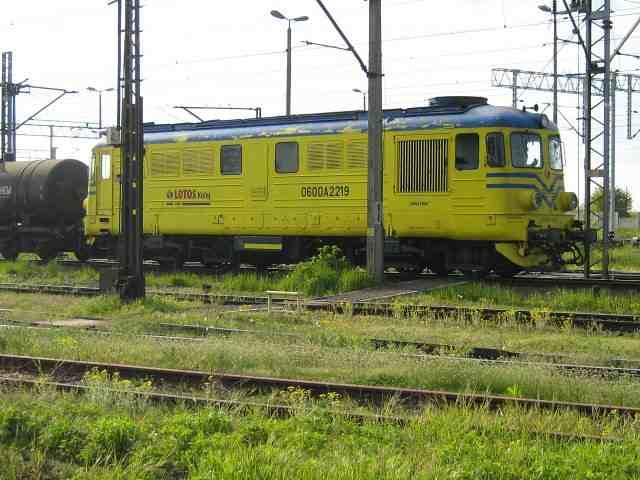 060da2219-na-stacij-szczecin.jpg