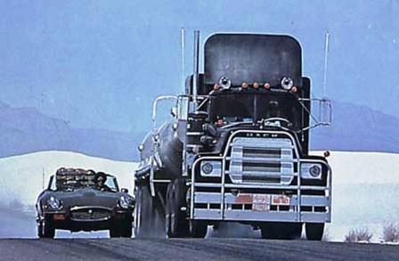 080723 1973 Mack RS700L.jpg