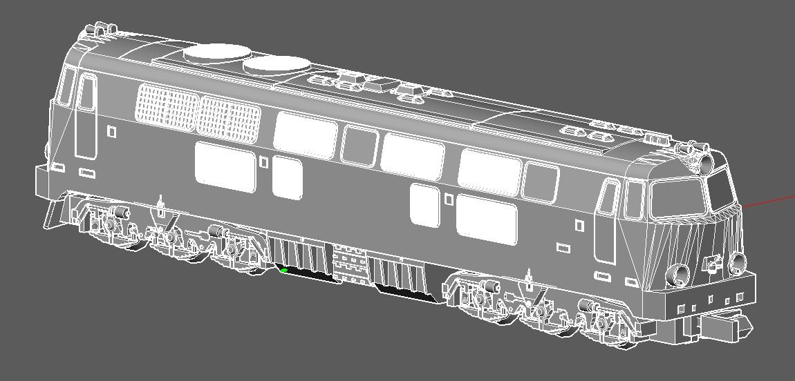 09-SP45-3D.jpg