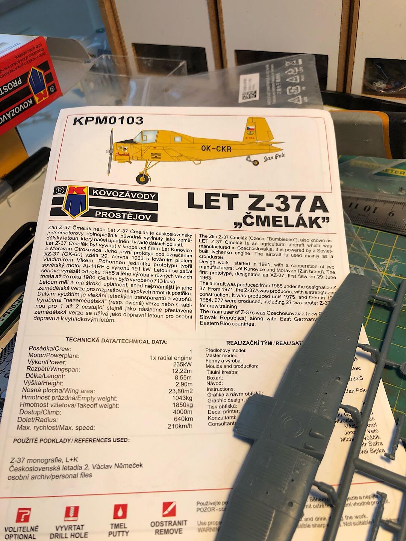 0D6DA6B5-F982-4AAB-A6AC-2A771BFBC582.jpeg