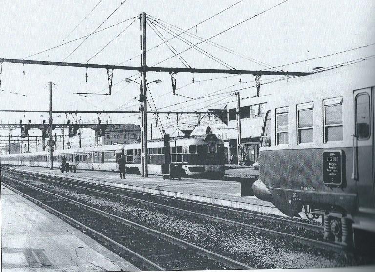 1 - 353-005 en Avignon  Yves Broncard 1969.jpg