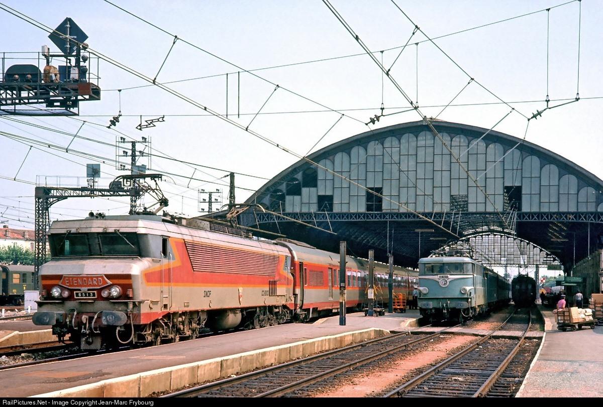 1 - Dax IX 1975.jpg