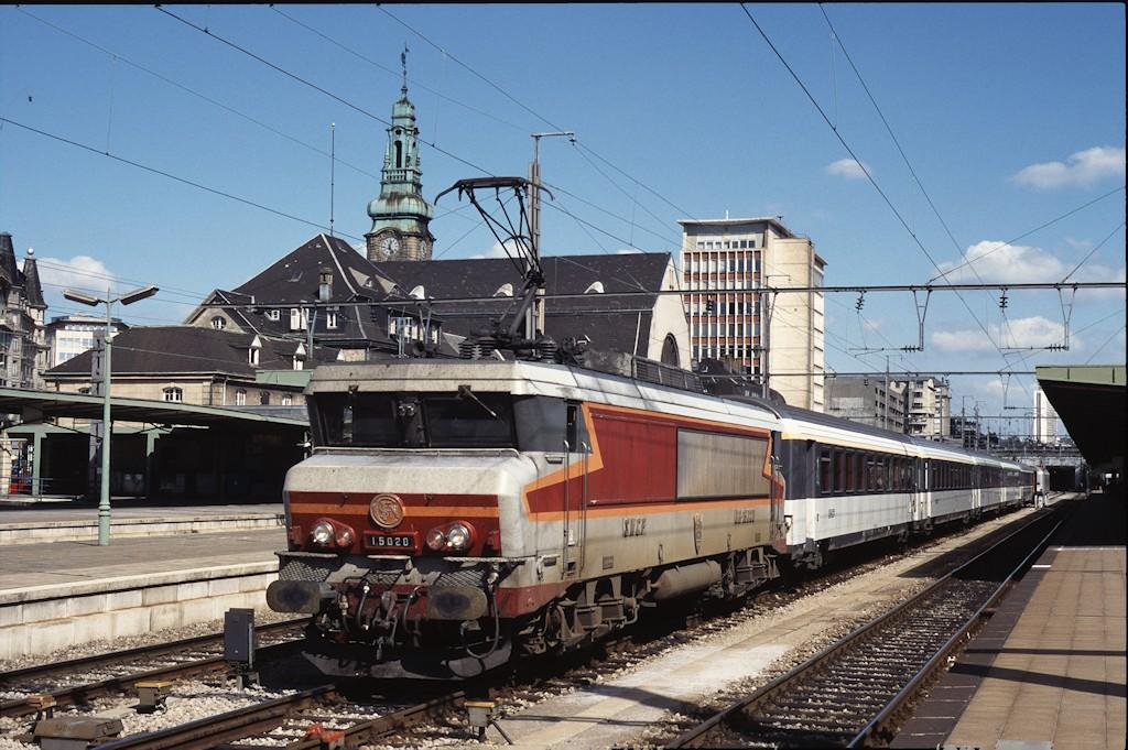10 - 07.09.1996 Luxemburg (Foto Christoph Weinkopf).jpg