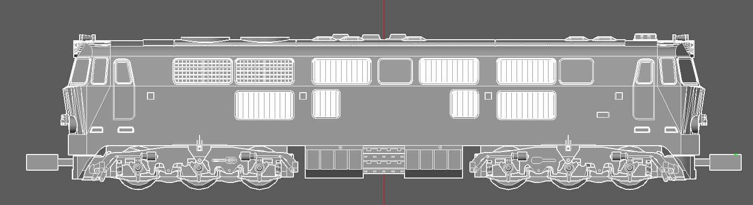 10-SP45-3D.jpg