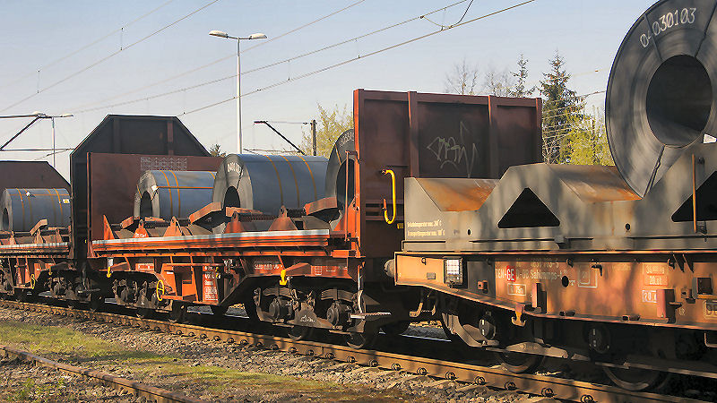 10. wagony ze stalą 02.jpg