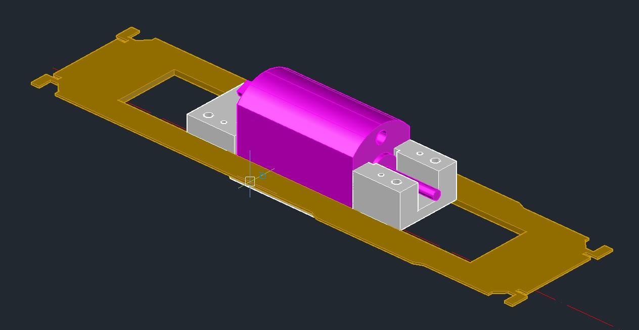 10-wizualizacja silnik z lozem.jpg