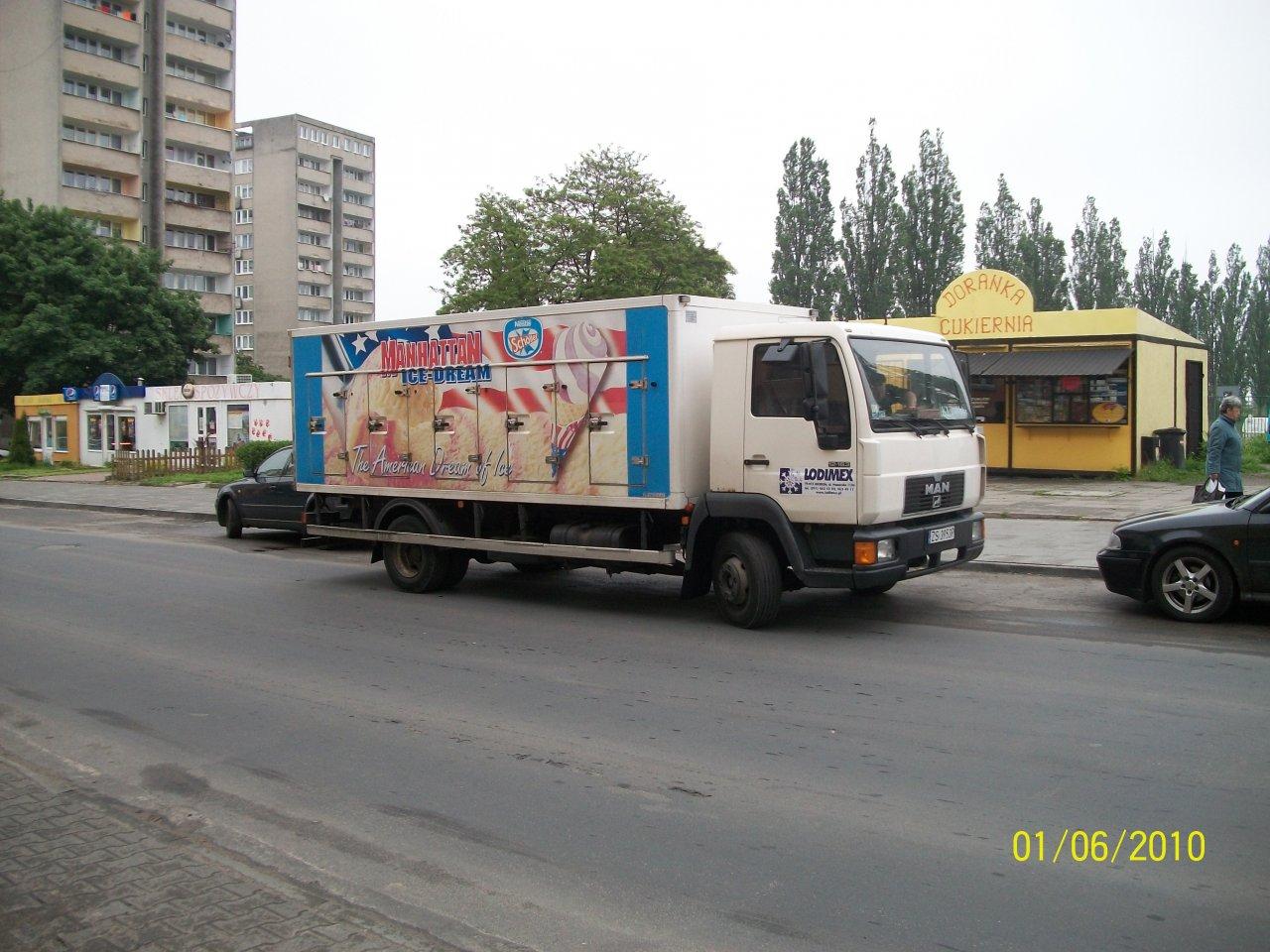 100_1403.jpg