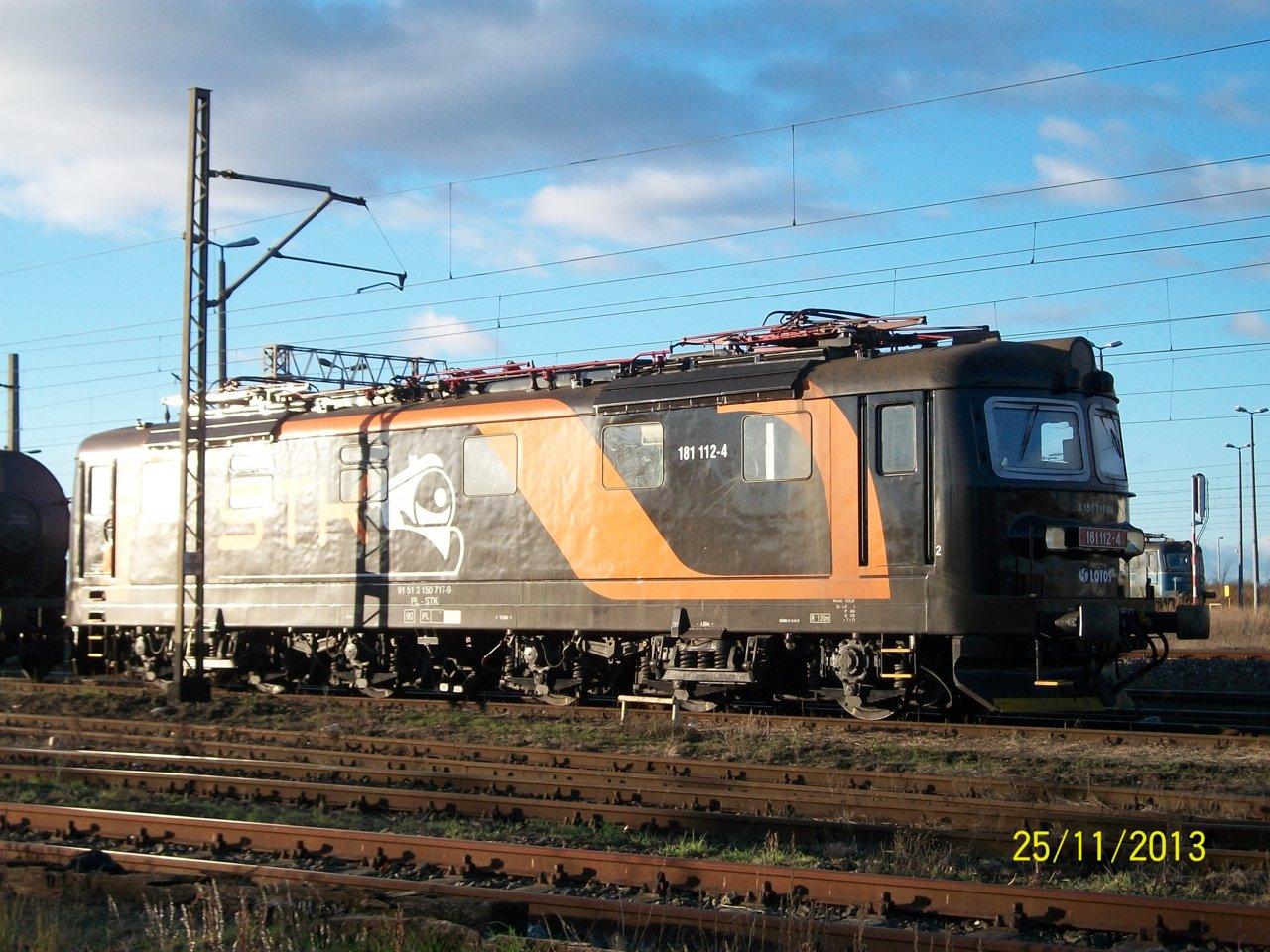 100_2003.JPG