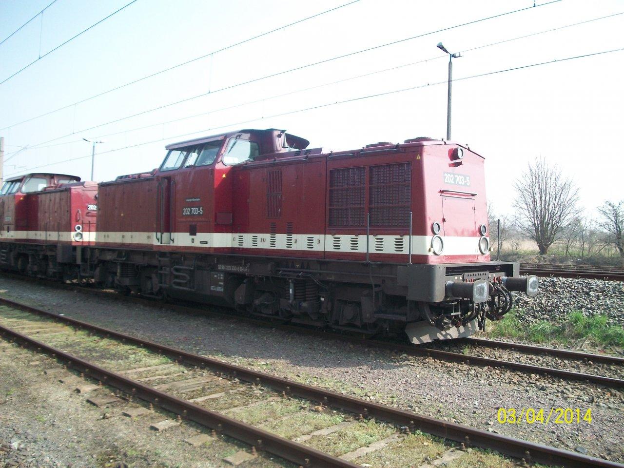 100_2806.JPG