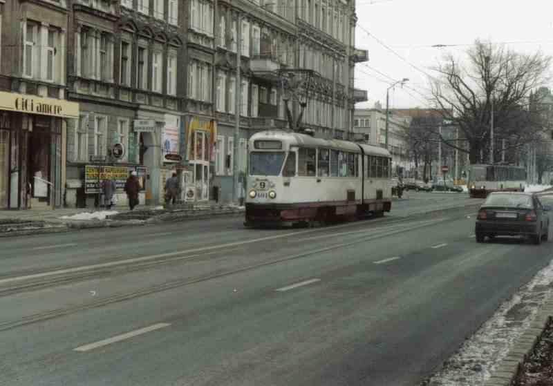102n-601-szczecin-2006.jpg