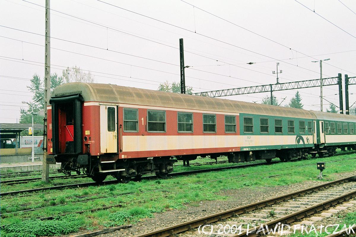 104Af 50 51 39-00 000-2 AB st. Zagórz; Jasło 10-2001 D. Frątczak.jpg