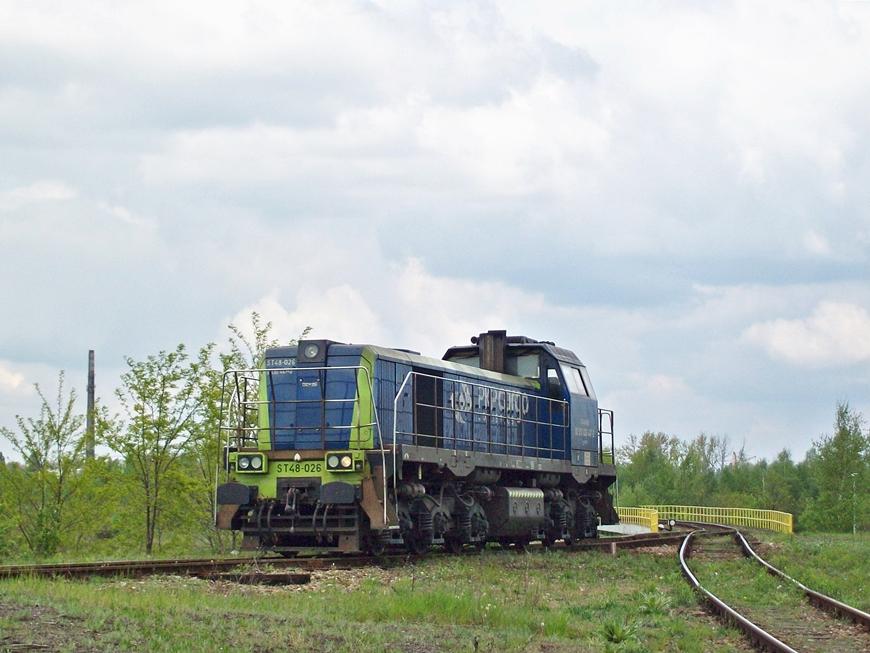 105_9358.JPG