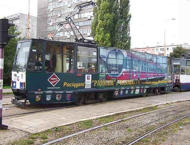 105n-1009-na-petli-szczecin.jpg