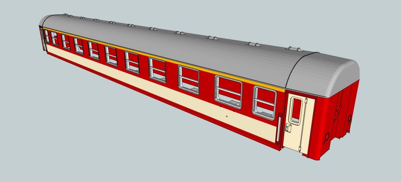 112A (czerwony).jpg