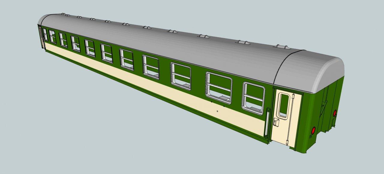 112A (zielony).jpg
