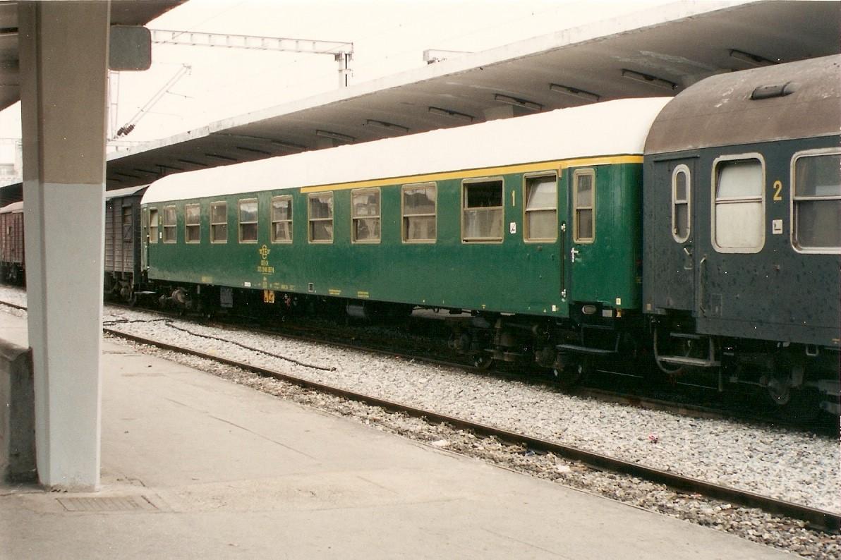 115A 51 73 39-80 057-8 ABm; Thessaloniki 04-1994 Balkanmodels.jpg