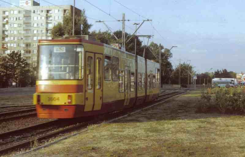 116na-3004-08-2006-warszawa.jpg