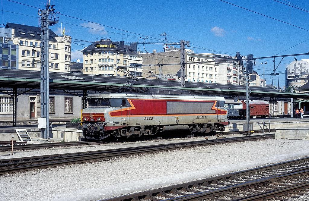 12 - 15020 Luxembourg 07.09.96 (w. + h. brutzer).jpg