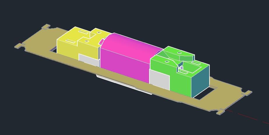 12-projekt 3D wieszaki i łoże.jpg