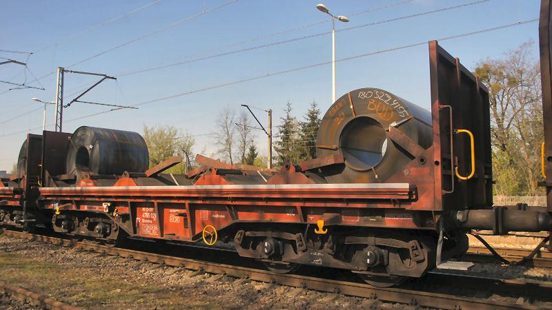12. wagony ze stalą 03.jpg