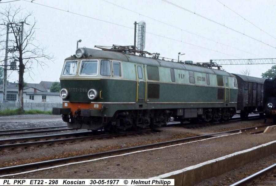 122ET-0298aKoscian30-05-1977 (1).jpg
