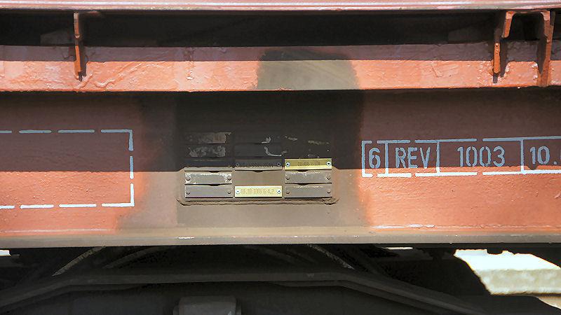 13. wagony ze stalą 04.jpg