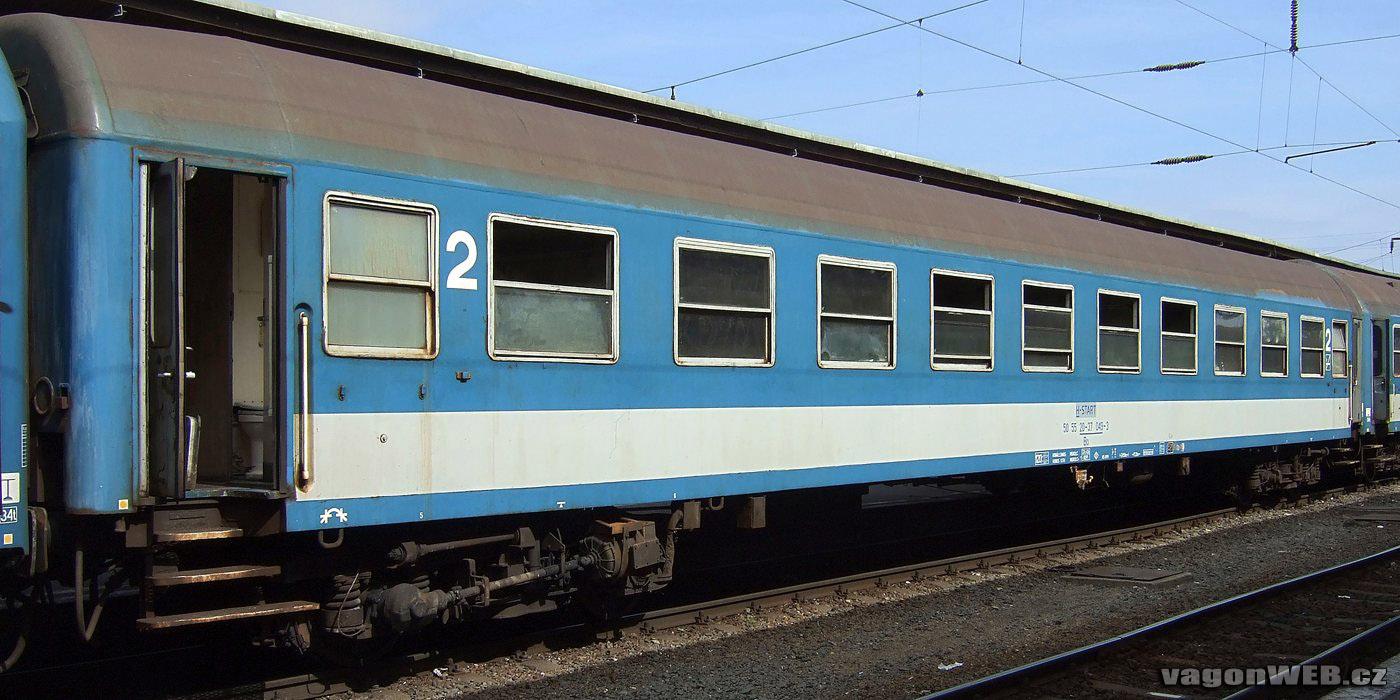 131A 50 55 20-37 049-3 Bo; Budapest Keleti 2007 pd.jpg