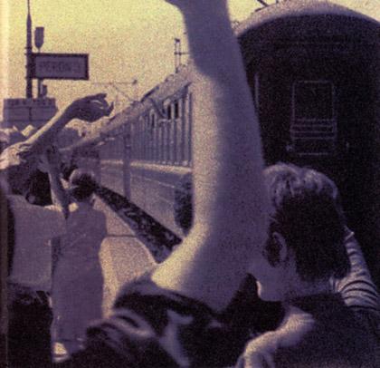 1351854111_dasko_dworzec.jpg