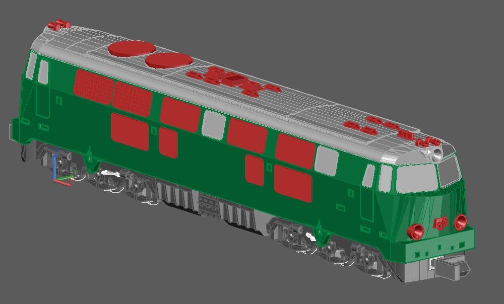 14-SP45-3D.jpg