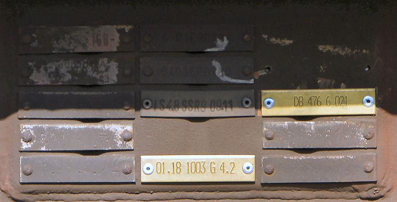 14. wagony ze stalą 05.jpg