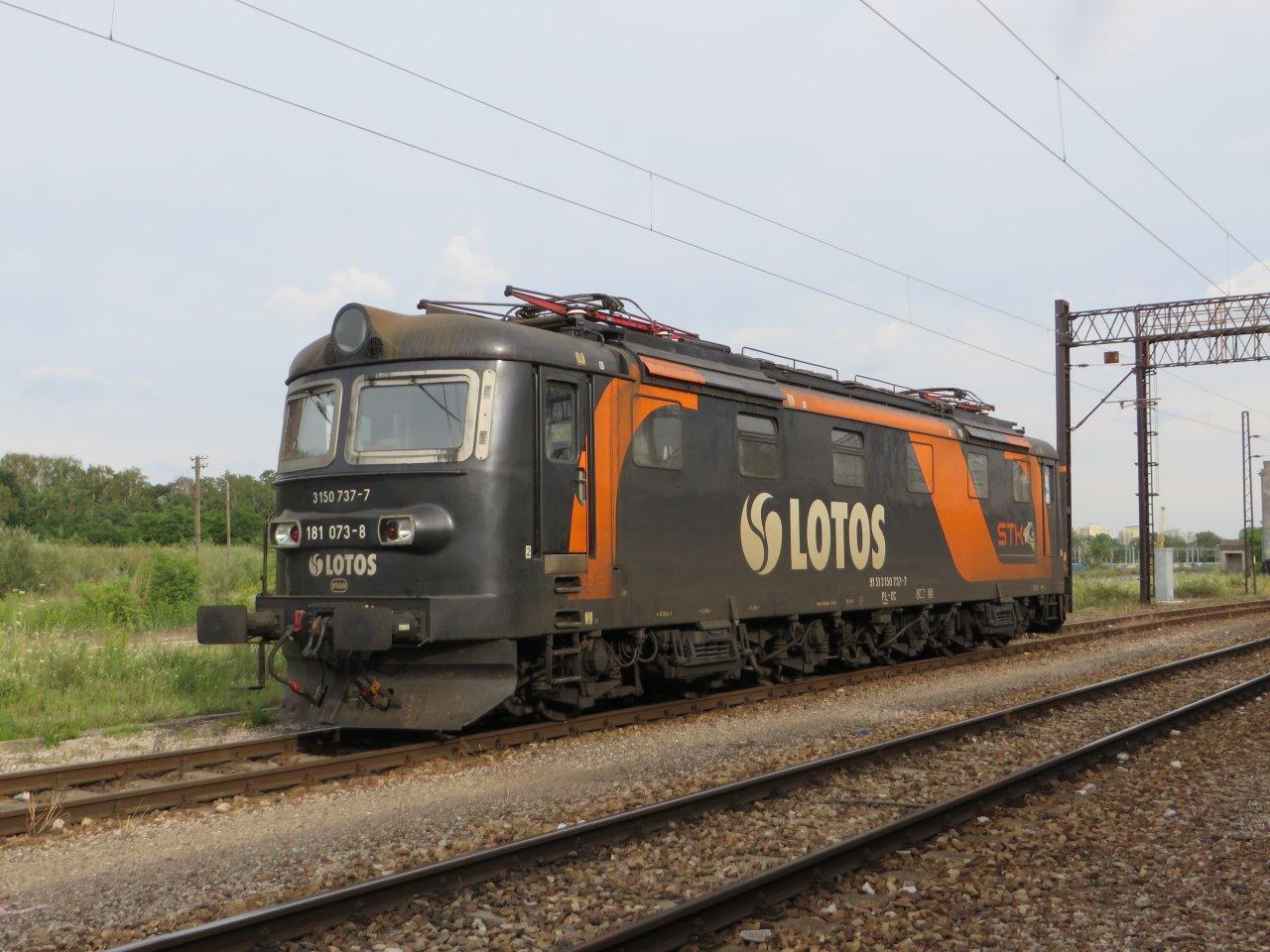 1407.JPG