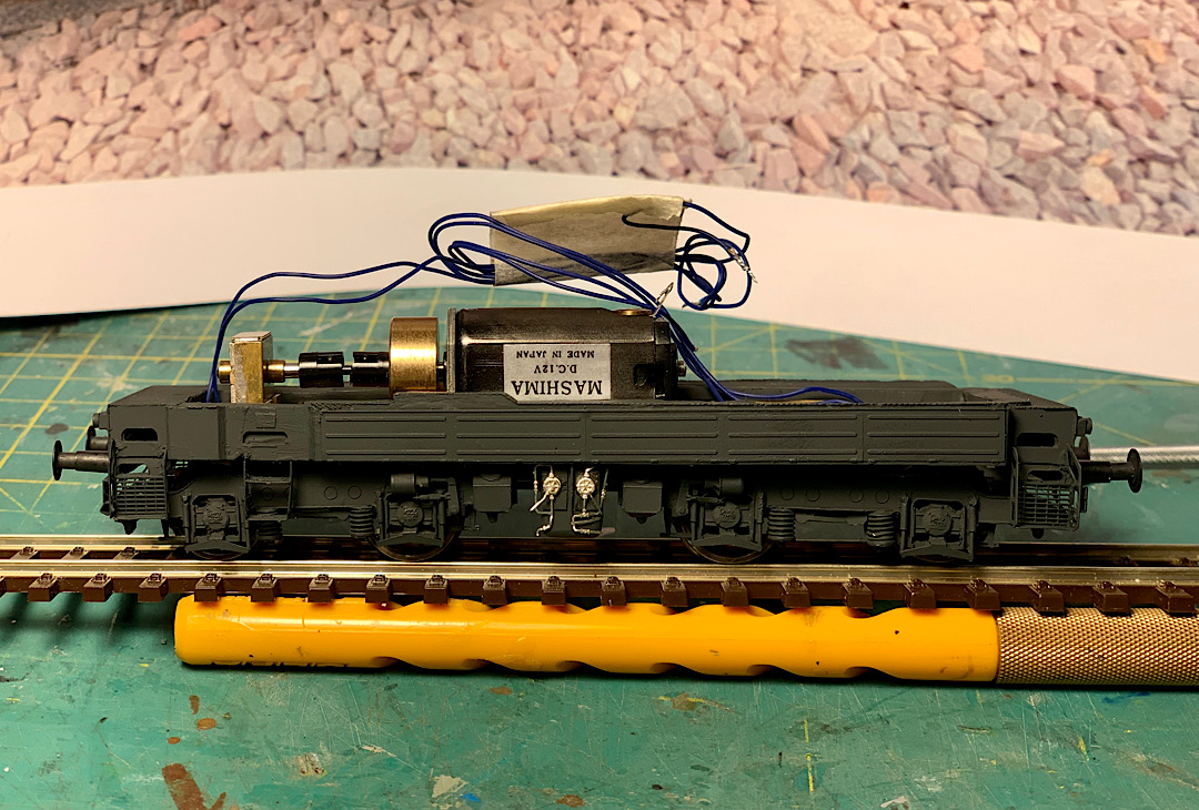 141C85FD-1E2B-4482-9692-04F1E0FC2A16.jpeg