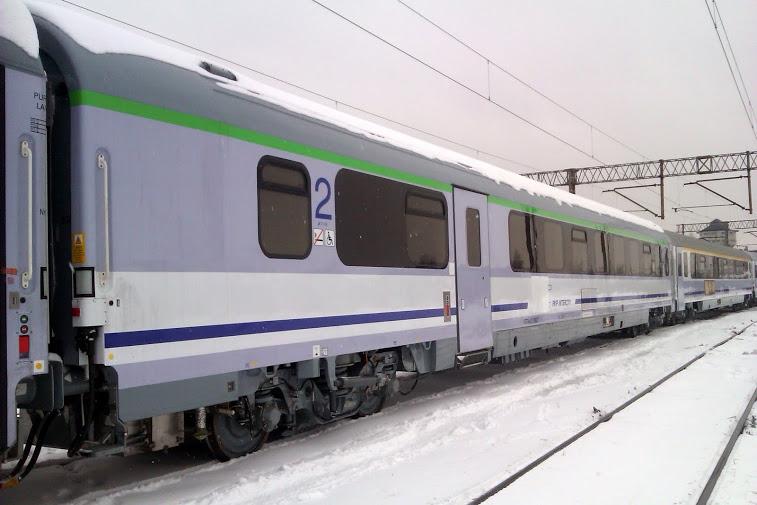 157Aa 1.jpg