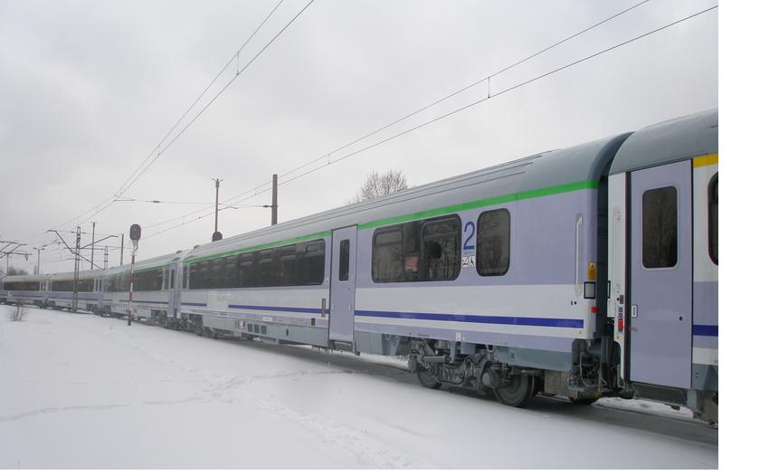 157Aa 2.jpg