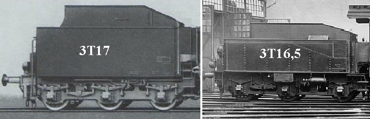 17C1 & 17C1.jpg