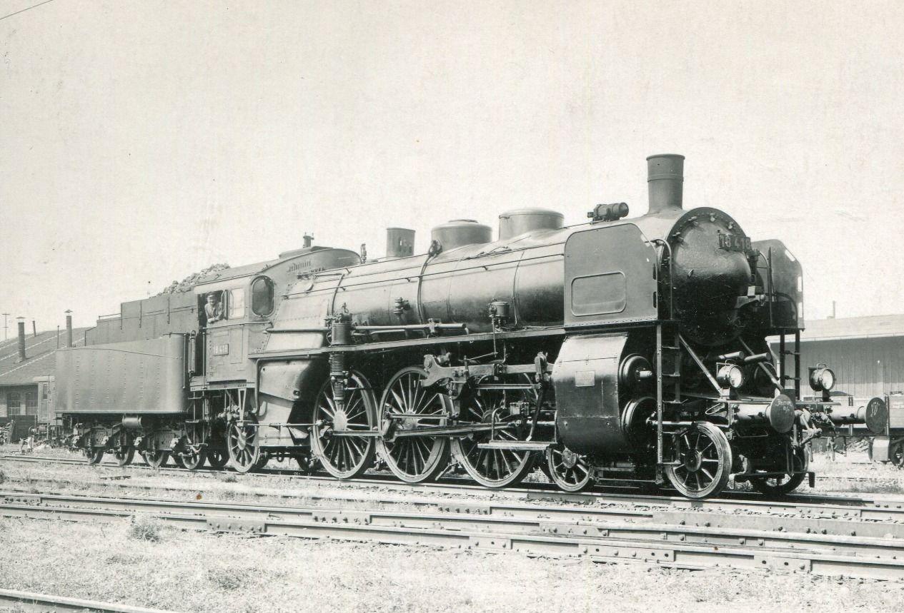 18-418.JPG