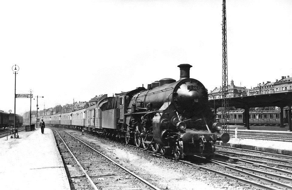 18-447-Rheingold.jpg