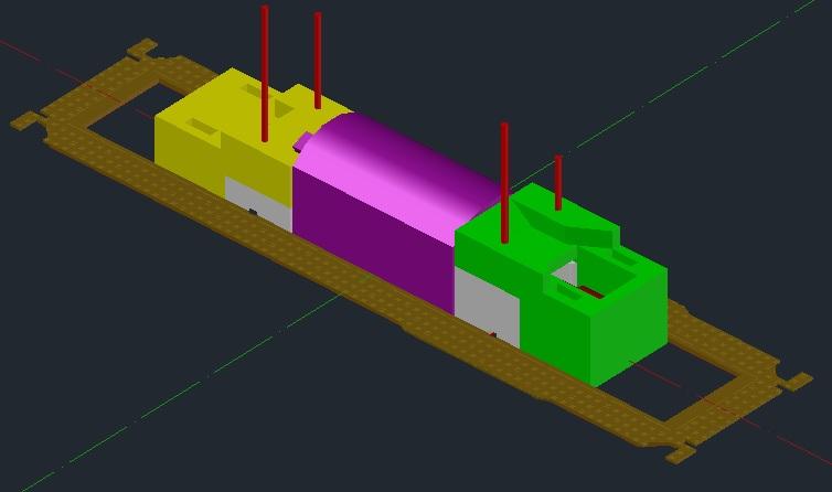 18-korekty modelu elementów do ramy cz1.jpg